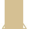 icone-localizzazione-nocciola